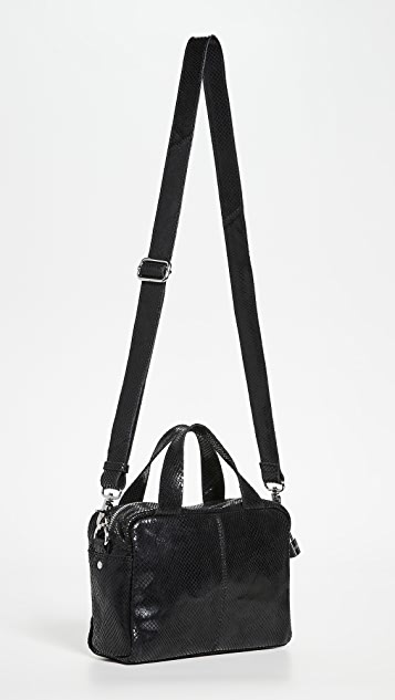 Nunoo Donna Crossbody Bag