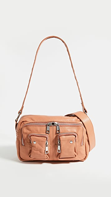 Nunoo Ellie Crossbody Bag