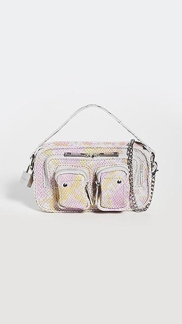 Nunoo Helena Crossbody Bag