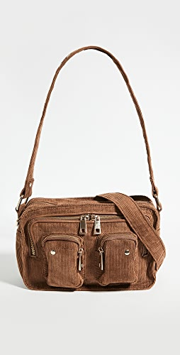 Nunoo - Ellie Crossbody Bag