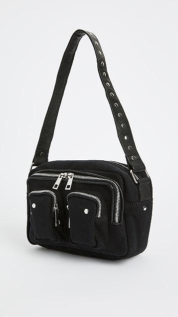 Nunoo Ellie Bag