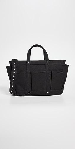 Nunoo - Tool Bag