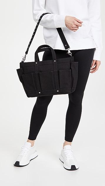 Nunoo Tool Bag
