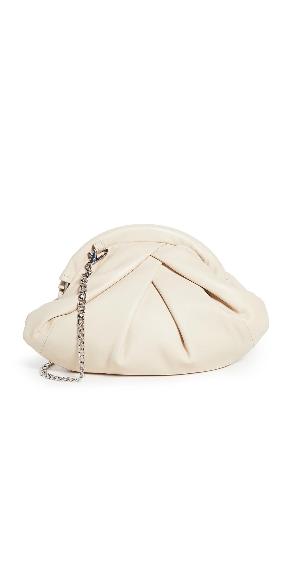 Nunoo Mini Saki Bag