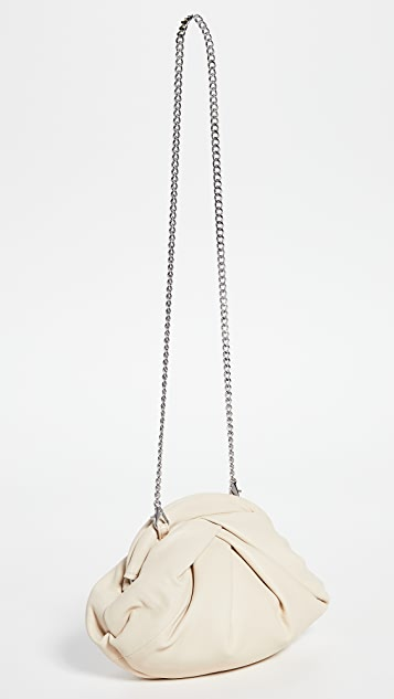 Nunoo Mini Saki 包