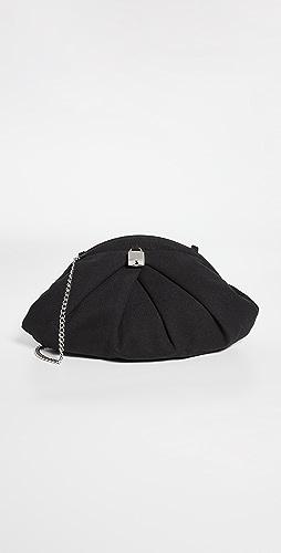 Nunoo - Saki Bag