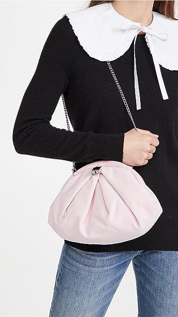 Nunoo Saki Bag