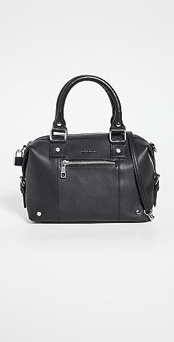 Nunoo - Small Bobby Bag