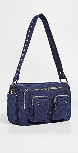 Nunoo - Ellie Corduroy Bag