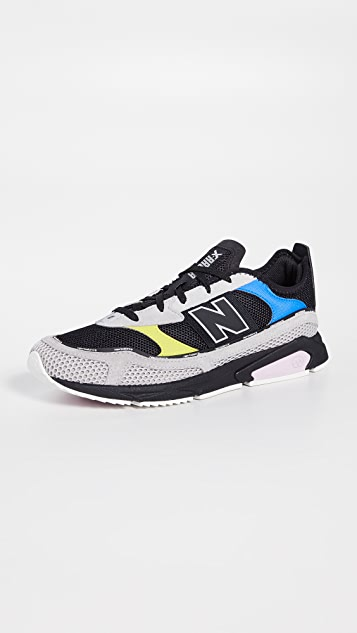 New Balance X-Racer Sneakers