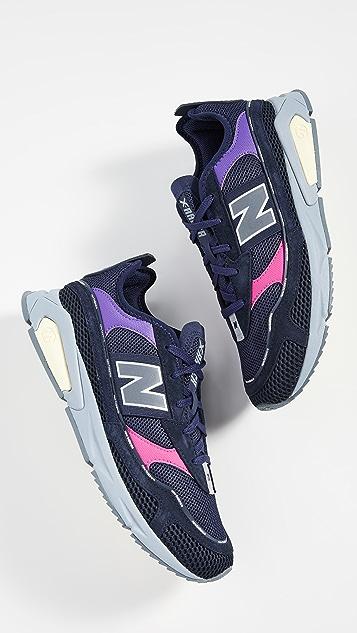 New Balance X-Racer Sneakers