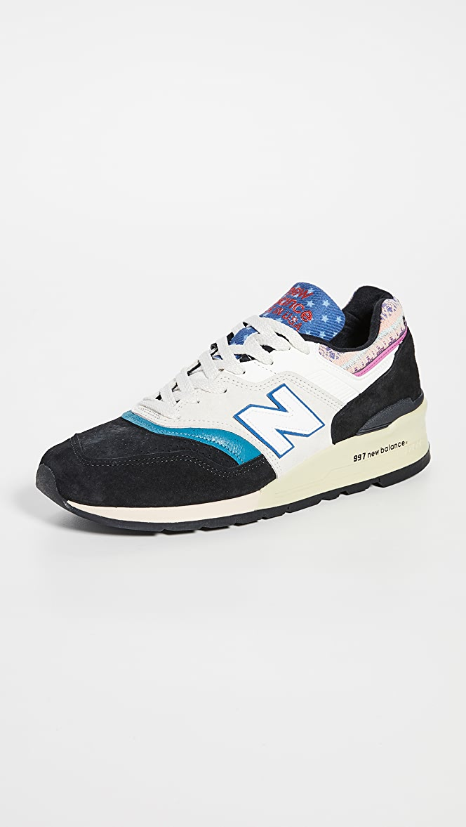 new balance 997 us