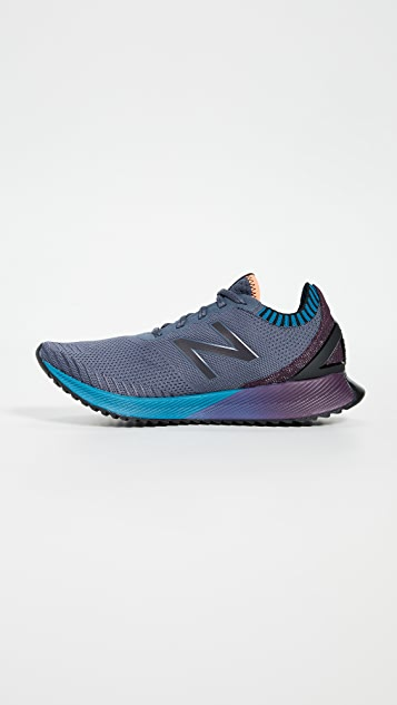 New Balance Fuelcell Echo Chase The Lite Sneakers