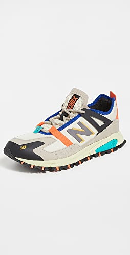 New Balance - XRCT Sneakers