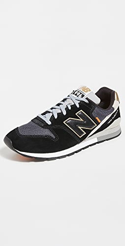 New Balance - 996 Sneakers