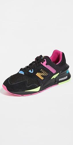 New Balance - 997 Sport Sneakers