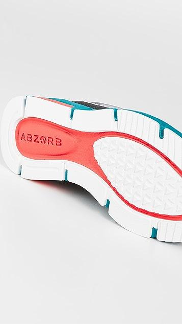 New Balance MSXRCHNQ  Sneakers