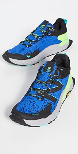 New Balance - Trail Running Sneakers