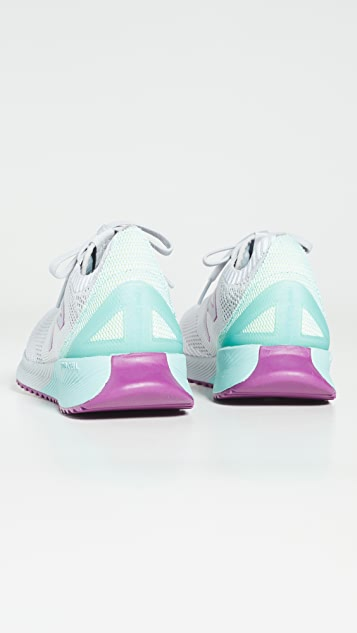 New Balance Fuel Cell Echo Big League Sneakers