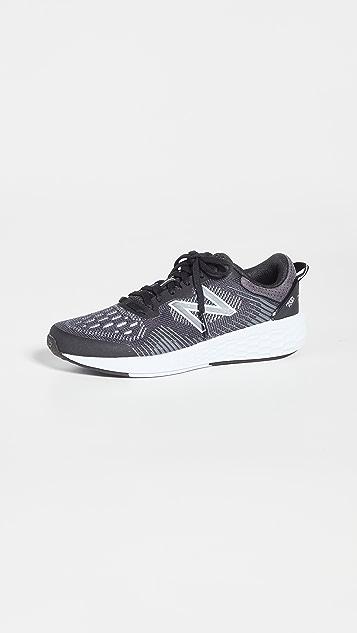 New Balance Fresh Foam Cross TR Sneakers