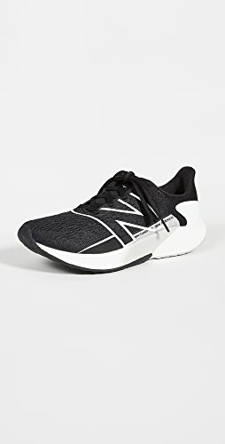 New Balance - FuelCell Propel V2 Sneakers