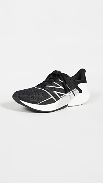 New Balance FuelCell Propel V2 Sneakers