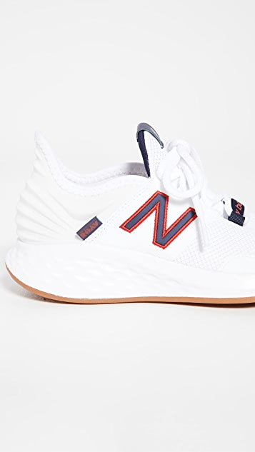 New Balance Fresh Foam Roav 运动鞋