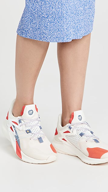 New Balance Fuelcell Propel Remix Sneakers