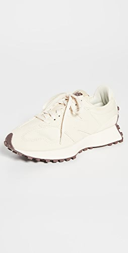 New Balance - 327 Classic Sneakers