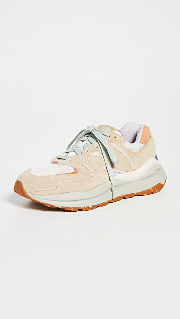 New Balance 5740 Sneakers