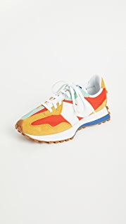 New Balance Neo Flame Sneakers