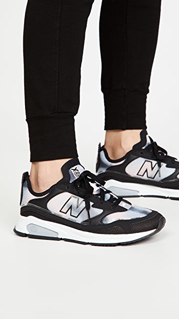 New Balance X-Racer 运动鞋