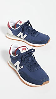 New Balance 720 Lifestyle Sneakers