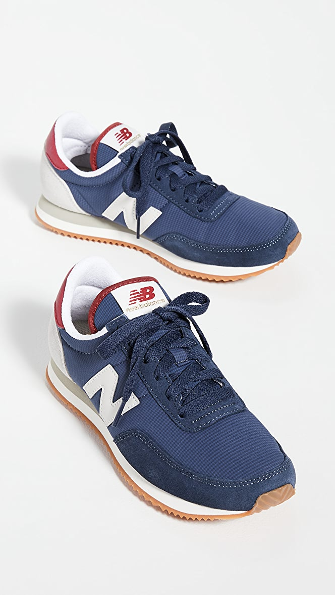 Balance 720 Lifestyle Sneakers | SHOPBOP