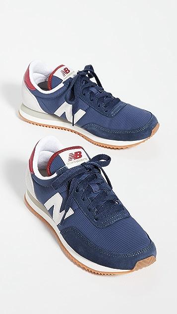 New Balance 720 日常休闲运动鞋
