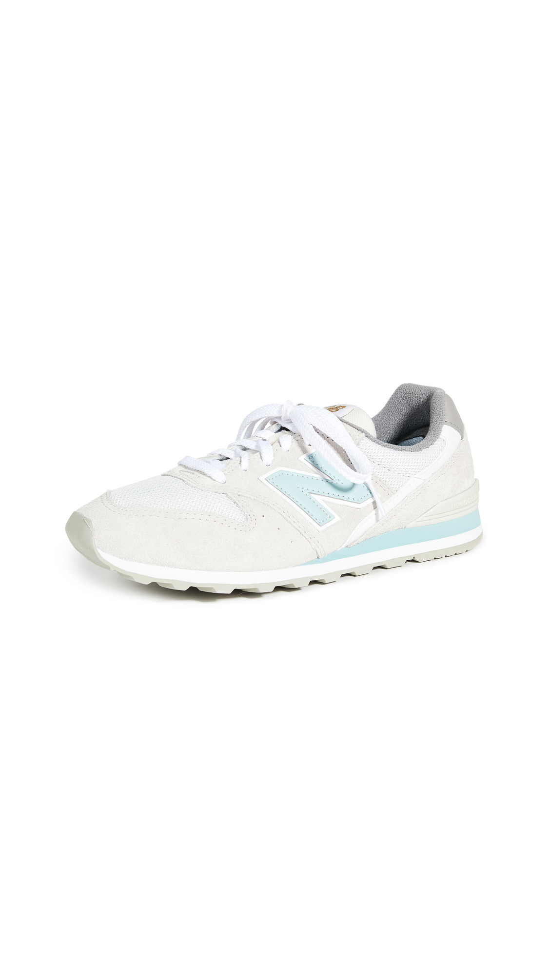 New Balance 996 V2 SNEAKERS