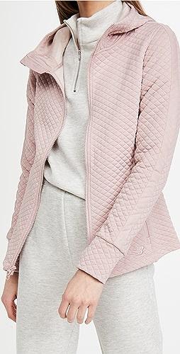 New Balance - NB Heatloft Jacket