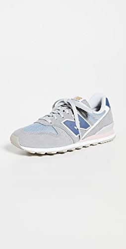 New Balance - 996 V2 Sneakers