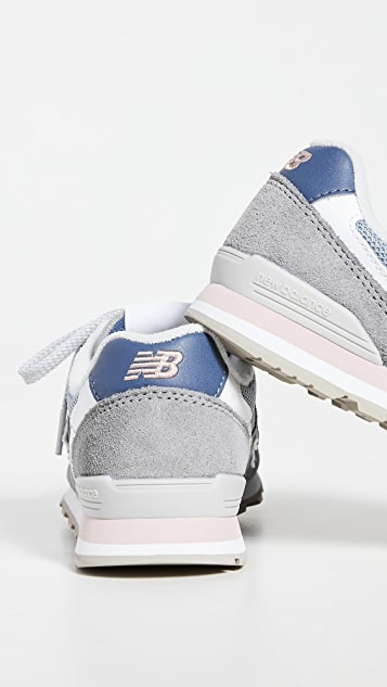 New Balance 996 V2 运动鞋