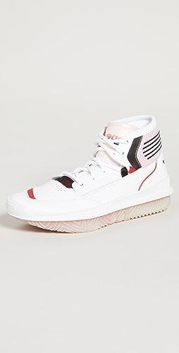 New Balance - BB9000 Sneakers
