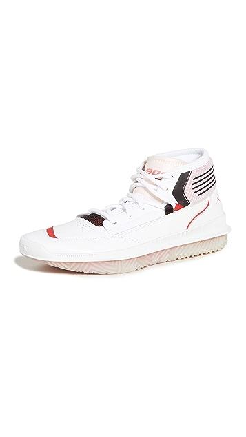 New Balance BB9000 Sneakers