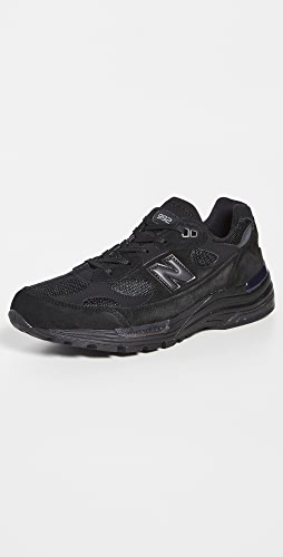 New Balance - Made in US 992 Sneakers