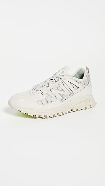 New Balance XRCT Sneakers
