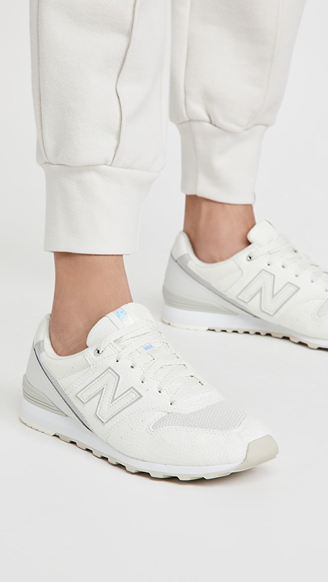 New Balance 996 Classic Sneakers | SHOPBOP