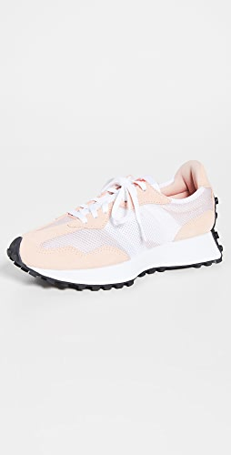 New Balance - 327 Classic Trainer Sneakers
