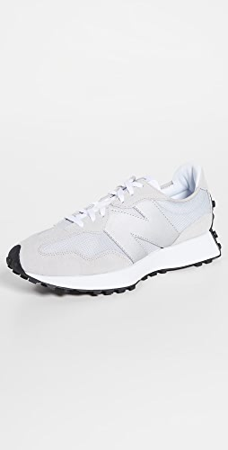 New Balance - 327 Sneakers