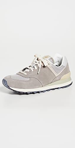 New Balance - 574 Classic Trainer Sneakers