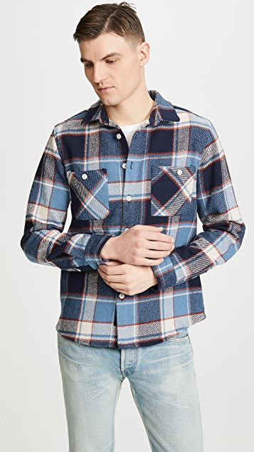 Native Youth Kasky Shirt
