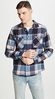 Native Youth Kasky Shirt