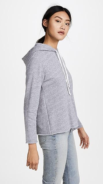 NYTT Harper Hooded Sweatshirt